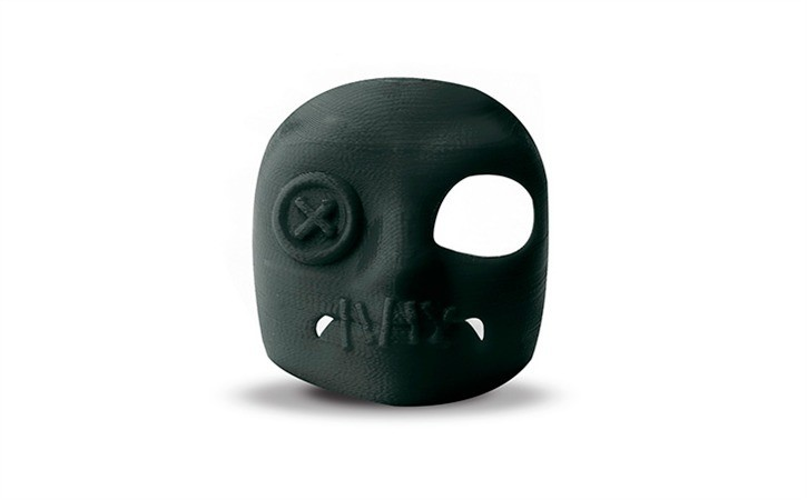 731x454_958I3IX22L.jpg Download free STL file Voodoo Mask • 3D printable object, D5Toys