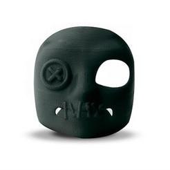 archivos 3d Voodoo Máscara gratis, D5Toys