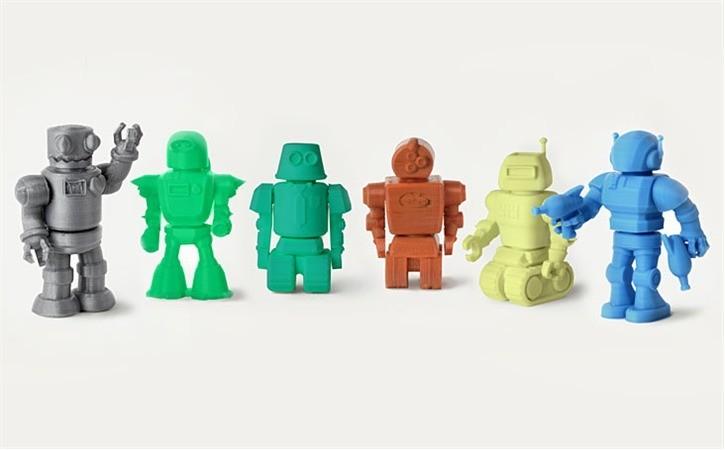 c_OX2I7LLGGG.jpg Download free STL file Rocketpack Robot • 3D printer model, D5Toys