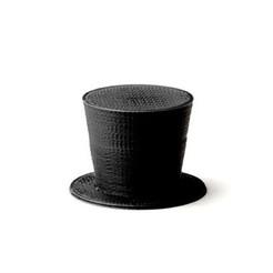 STL gratis Sombrero de copa, D5Toys
