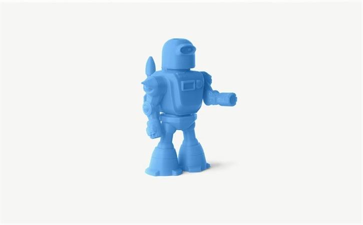 3b_J8K7I8JISQ.jpg Download free STL file Rocketpack Robot • 3D printer model, D5Toys