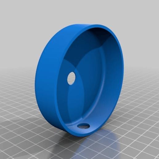 6218b04e393602eaefd31e3603bf6aaf.png Télécharger fichier STL gratuit Cactus desk lamp • Design pour impression 3D, BREMMALAN