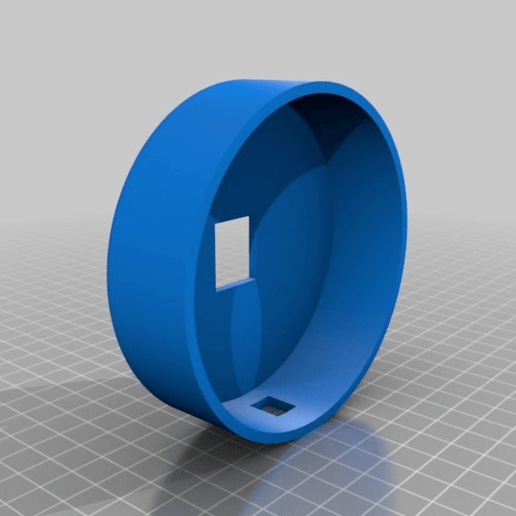 57f312213586f4db5ce062b65d8a6737.png Télécharger fichier STL gratuit Lampe de bureau Cactus v2 • Design à imprimer en 3D, BREMMALAN
