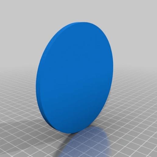 537c56cc3179b028642549103bcc1c54.png Télécharger fichier STL gratuit Lampe de bureau Cactus v2 • Design à imprimer en 3D, BREMMALAN