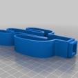 d22cbdc7ad1556c2896161fc1634c0d8.png Télécharger fichier STL gratuit Lampe de bureau Cactus v2 • Design à imprimer en 3D, BREMMALAN