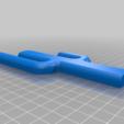 3a2aae728f370a1b486703034ac59791.png Télécharger fichier STL gratuit Cactus desk lamp • Design pour impression 3D, BREMMALAN