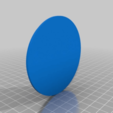 b57ac4898040e0113f7dfa8233182c80.png Télécharger fichier STL gratuit Cactus desk lamp • Design pour impression 3D, BREMMALAN