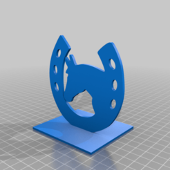 bloque_livre.png Download free STL file Book End Stop • 3D print model, chris480