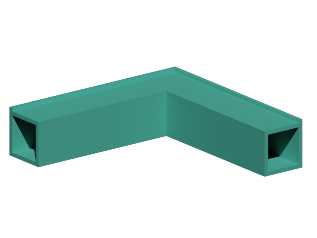 Concours.png Download free STL file Table angle • Object to 3D print, Tamanegre