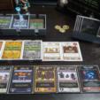 Capture d'écran 2017-09-06 à 11.05.35.png Télécharger fichier STL gratuit Boss Monster Dungeon Board & Card Holders • Plan pour impression 3D, jbrum360