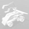 """6.png Télécharger fichier STL Jayce et les conquérant de la lumière """"Forcair"""" • Plan pour imprimante 3D, psl"""