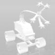 5.png Download free STL file monstroplante gungrinner • Design to 3D print, psl