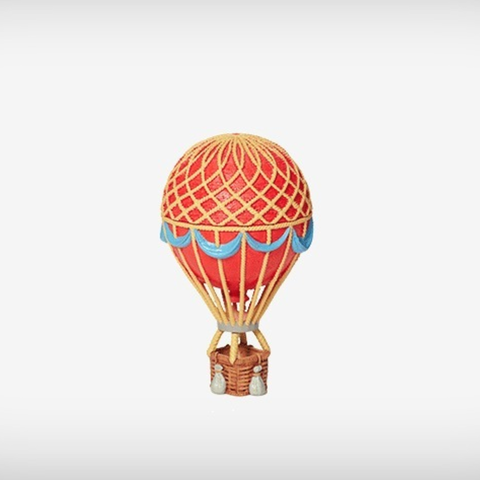 Download free STL file The Skylift • 3D printable model, TerryCraft