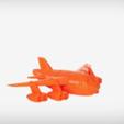 Download free 3D printing designs The Ballista, TerryCraft