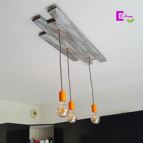 20170604_180001_001.jpg Télécharger fichier STL gratuit lampe lustre  • Objet imprimable en 3D, echo-creation