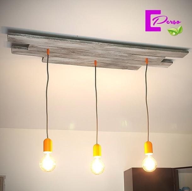 215498541.jpg Télécharger fichier STL gratuit lampe lustre  • Objet imprimable en 3D, echo-creation