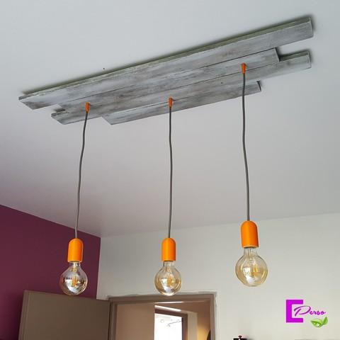 20170604_180059_002.jpg Télécharger fichier STL gratuit lampe lustre  • Objet imprimable en 3D, echo-creation
