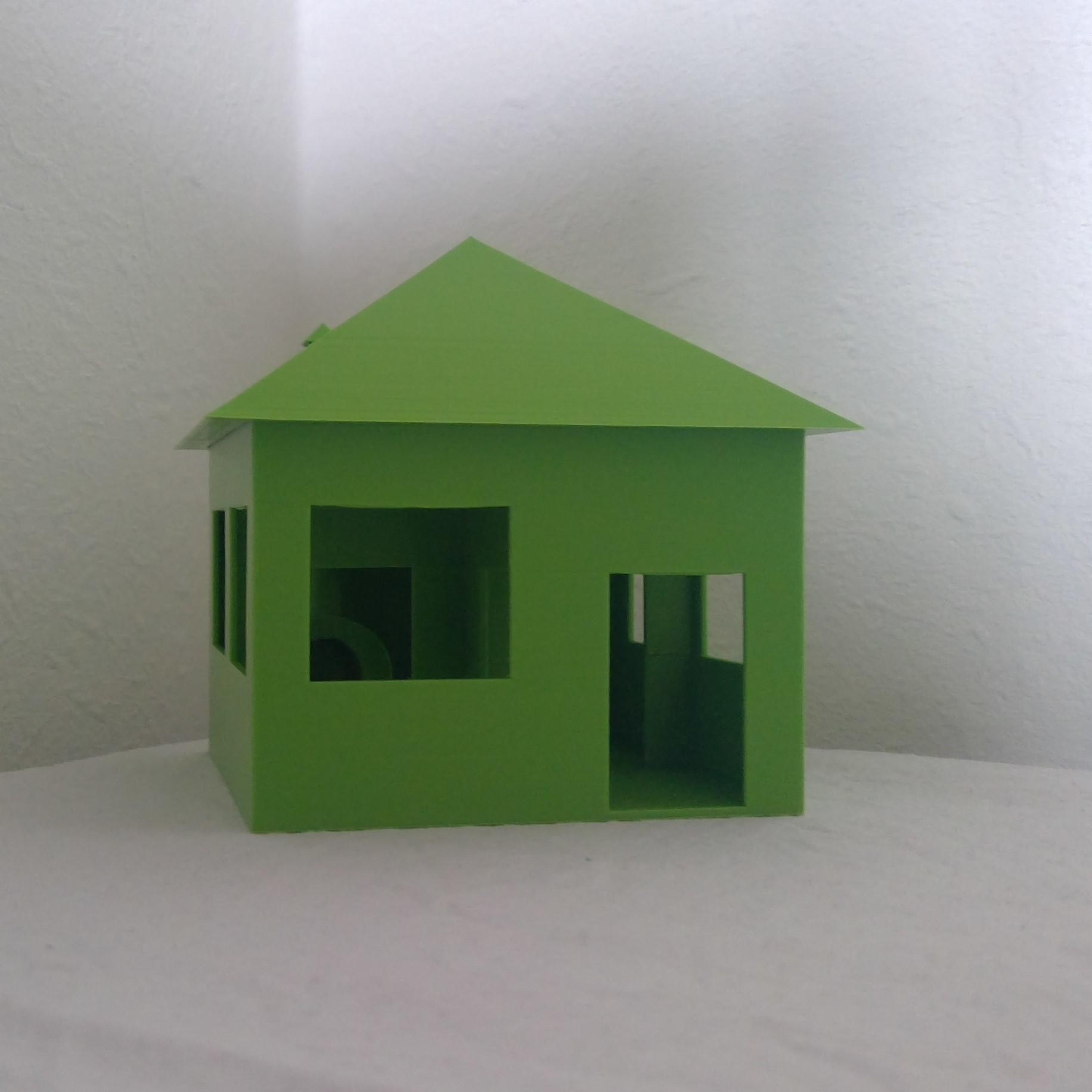 WIN_20180916_11_24_04_Pro.jpg Télécharger fichier STL gratuit Maison • Design à imprimer en 3D, Lisu_001