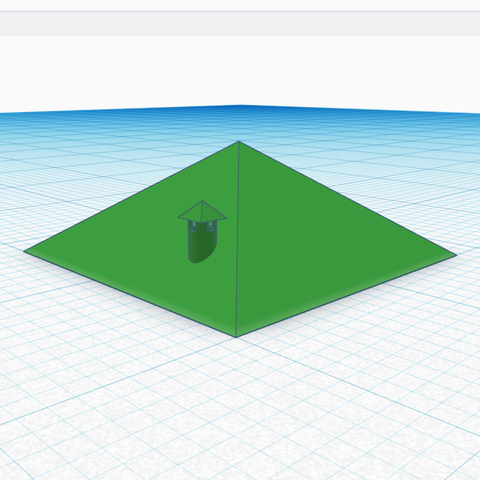 Screenshot (39).png Download free STL file House • 3D printer object, Lisu_001
