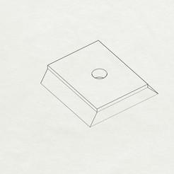 32.jpg Télécharger fichier STL Assemblage de trépieds • Design pour impression 3D, agustincasse