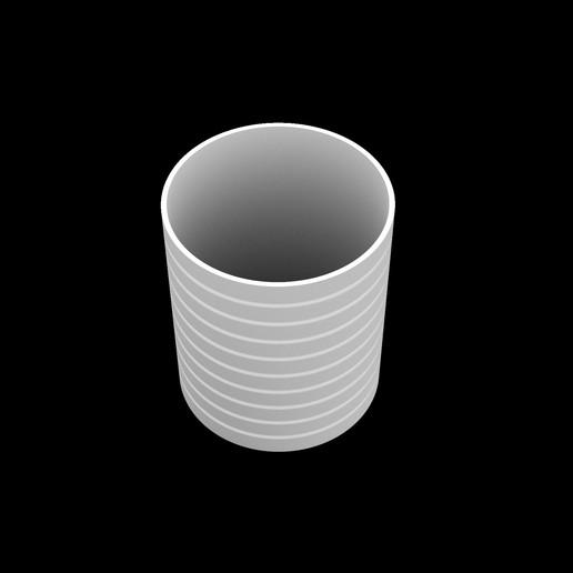 1.jpg Télécharger fichier STL Moisissure 1410 • Plan pour imprimante 3D, agustincasse