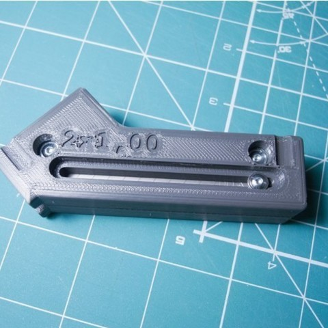 76f0c8ffb4da888959986d3614da7cee_preview_featured.jpg Télécharger fichier STL gratuit Couteau à câble plat • Design pour imprimante 3D, kpawel