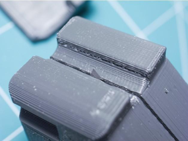 72a6e8f01d48315fa577e3651991e0c5_preview_featured.jpg Télécharger fichier STL gratuit Couteau à câble plat • Design pour imprimante 3D, kpawel