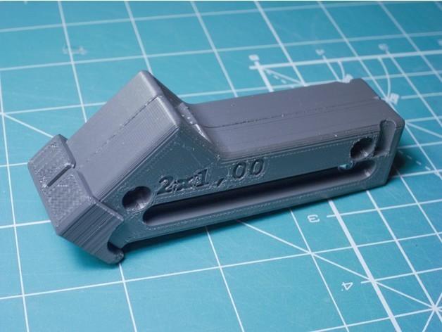 d9e98a81bb9b40afc4acc5c973563280_preview_featured.jpg Télécharger fichier STL gratuit Couteau à câble plat • Design pour imprimante 3D, kpawel