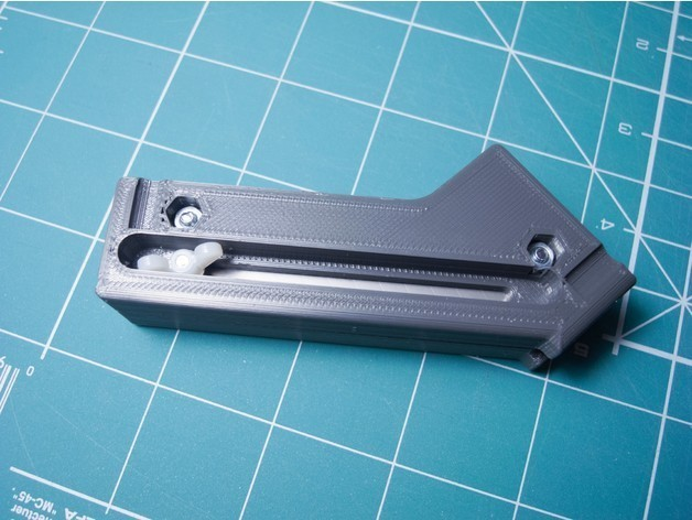 21c5ae616ad0ab4d949fe2a46150e522_preview_featured.jpg Télécharger fichier STL gratuit Couteau à câble plat • Design pour imprimante 3D, kpawel