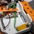 IMG_2715.JPG Download free STL file 3A batteries mod for SMARS • Model to 3D print, Tuitxy