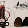 Télécharger objet 3D gratuit Amnesia une machine pour les cochons d'Inde, Tuitxy