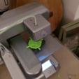 Capture d'écran 2017-09-13 à 18.00.42.png Download free STL file 4 way water divider • 3D print object, Tuitxy