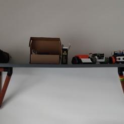 IMG_20201020_134744.jpg Télécharger fichier STL joints de tablettes en bois • Plan pour impression 3D, Tuitxy