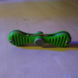 Capture d'écran 2017-09-13 à 18.37.04.png Download free STL file Spinner keychain • 3D printer template, Tuitxy
