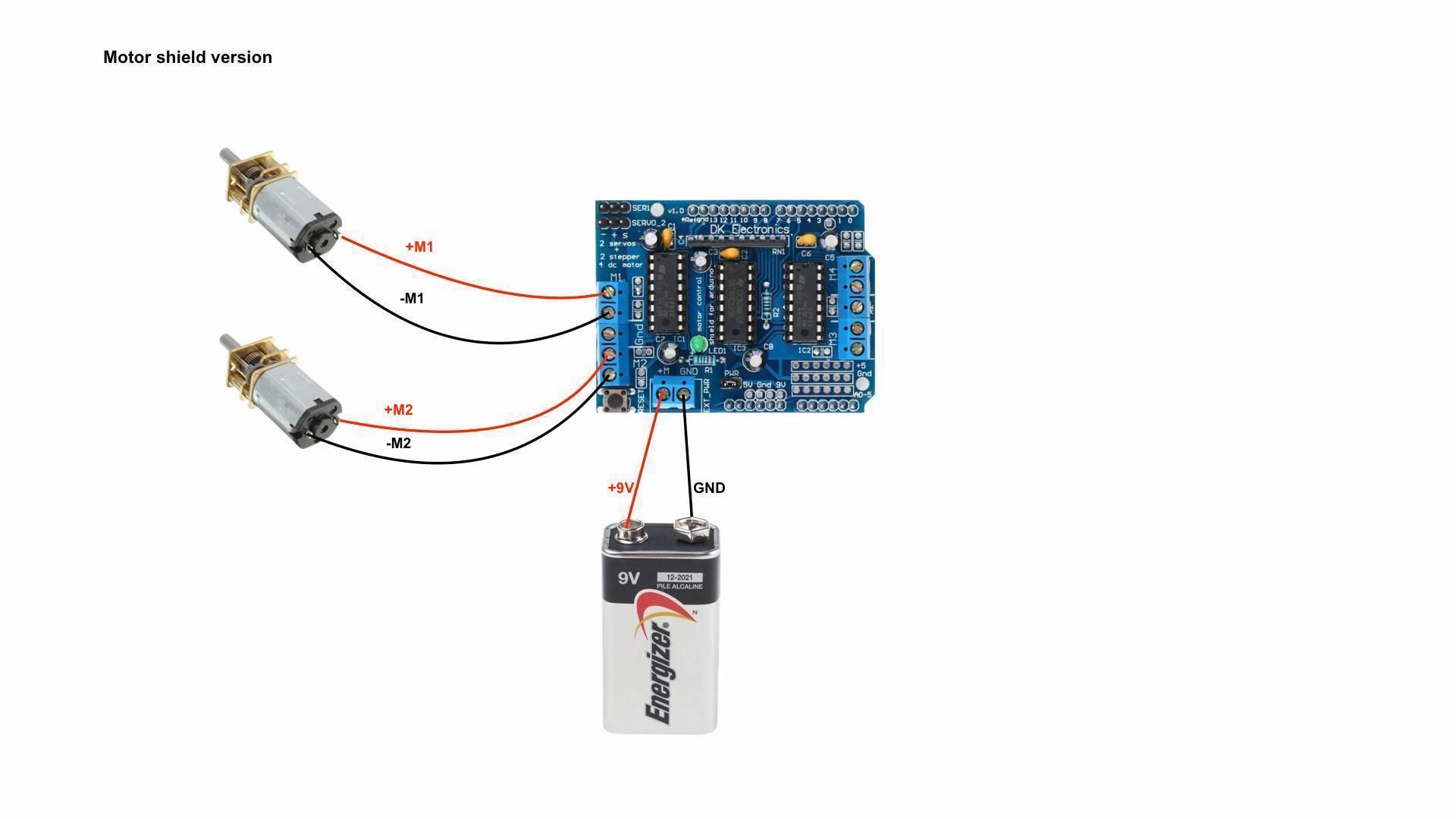 maxresdefault.jpg Download free STL file SMARS modular Robot • 3D printable design, Tuitxy