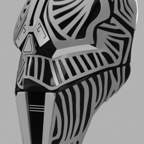 Capture d'écran 2017-09-14 à 17.34.45.png Download free STL file Sith Acolyte Mask (Star Wars) • 3D printing object, VillainousPropShop