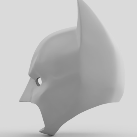 Capture d'écran 2017-09-15 à 19.19.59.png Télécharger fichier STL gratuit The Dark Knight Rising Batman Cowl • Objet pour impression 3D, VillainousPropShop