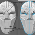Capture d'écran 2017-09-14 à 17.34.58.png Download free STL file Sith Acolyte Mask (Star Wars) • 3D printing object, VillainousPropShop