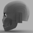 Darth Nox Helmet 2.png Download STL file Darth Nox Kallig Helmet Star Wars • Template to 3D print, VillainousPropShop