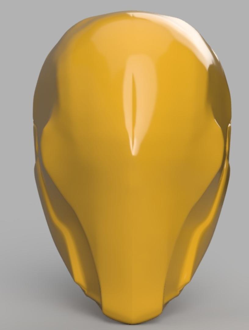 Capture d'écran 2017-09-15 à 17.43.18.png Download free STL file Deathstroke Mask with no eyes • 3D printing object, VillainousPropShop