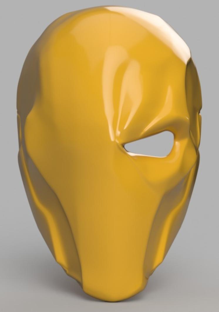 Capture d'écran 2017-09-14 à 18.01.23.png Download free STL file Deathstroke Mask • 3D printable object, VillainousPropShop