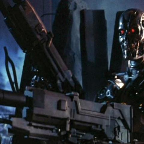 Capture d'écran 2017-09-15 à 09.52.42.png Télécharger fichier STL gratuit Rifle à plasma progressif dans la gamme de 40 watts (Terminator) • Design à imprimer en 3D, VillainousPropShop