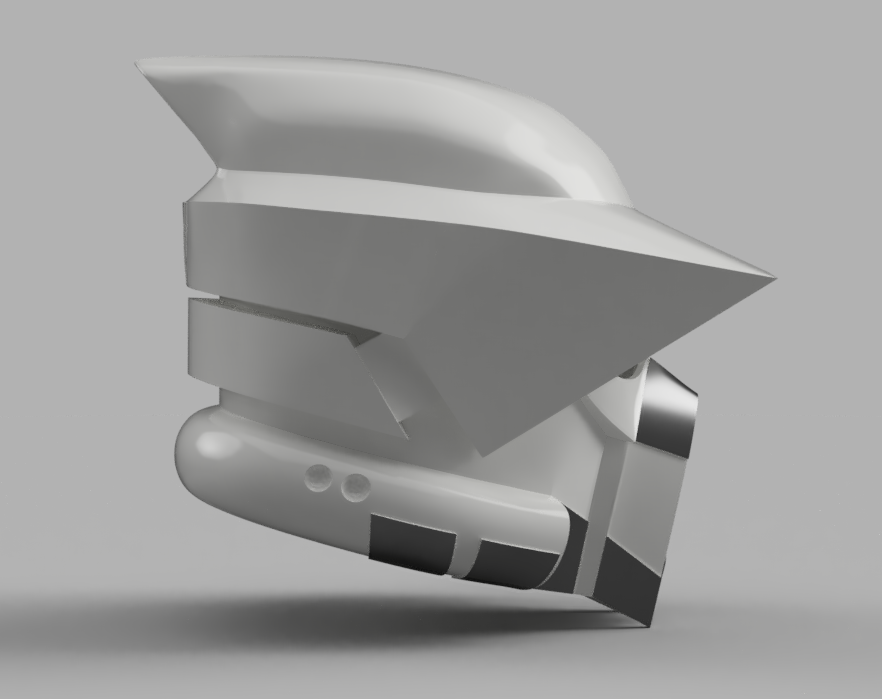 ARF_Helmet_reduced_2018-Jan-14_04-26-06AM-000_CustomizedView11883703879.png Download STL file ARF Trooper Helmet • 3D print object, VillainousPropShop