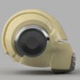 Capture d'écran 2017-09-14 à 14.54.10.png Download free STL file Sith Stalker Helmet Star Wars • 3D printing template, VillainousPropShop