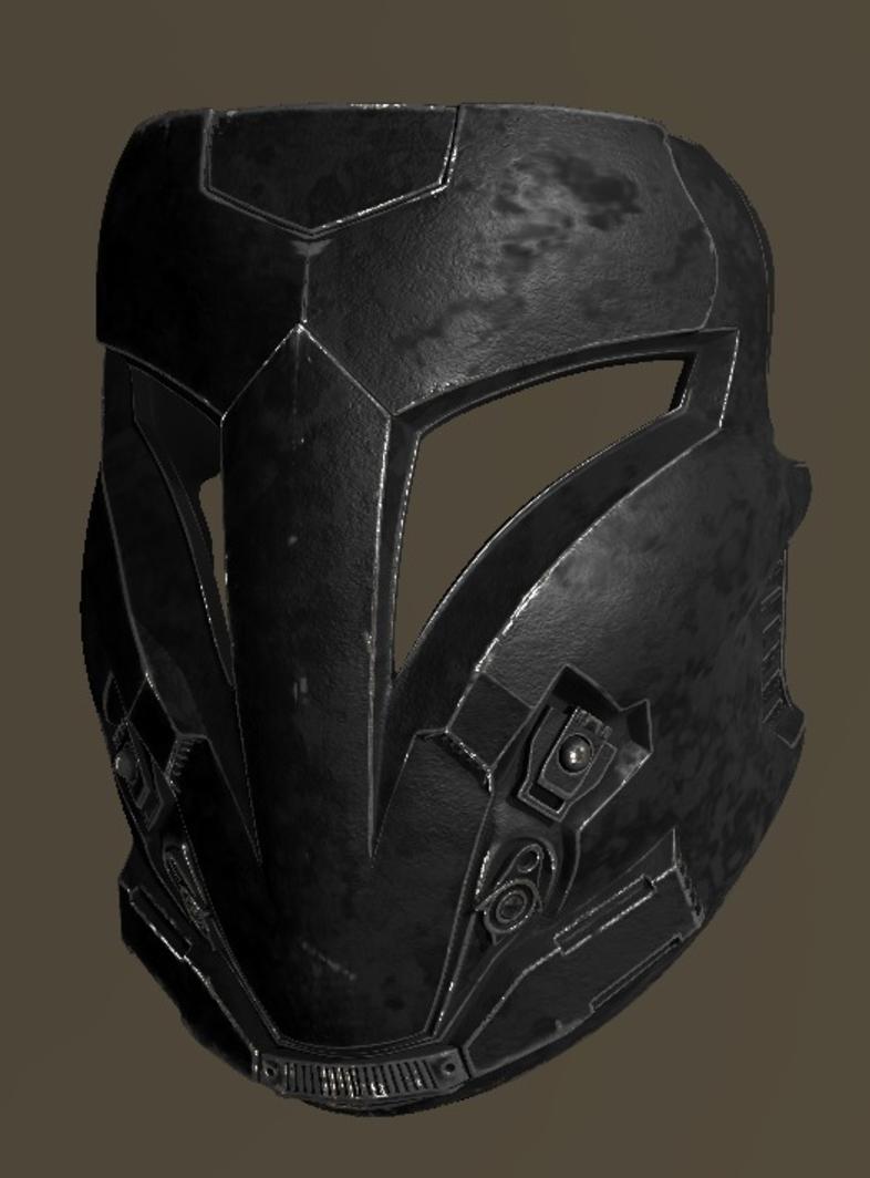Capture d'écran 2017-09-15 à 20.59.14.png Download free STL file Arcann Mask Star Wars • 3D print template, VillainousPropShop