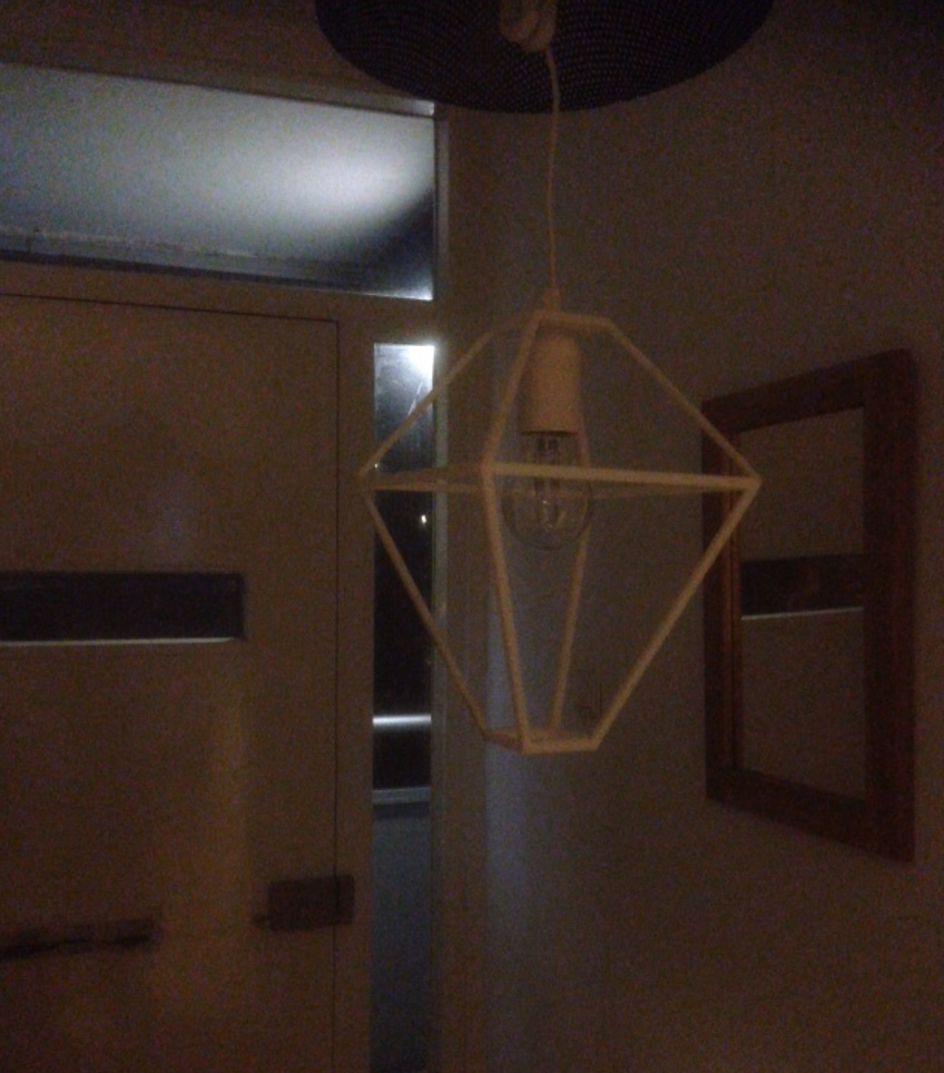 Capture d'écran 2017-09-19 à 11.23.29.png Download free STL file wire frame Lamp shade • Design to 3D print, MaterialsToBuils3D