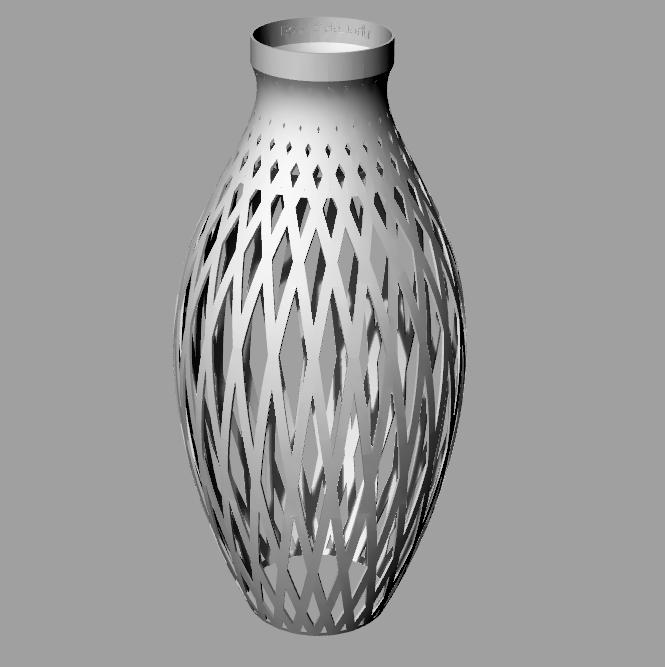 Light shade.png Download free STL file Design lamp shade • Design to 3D print, MaterialsToBuils3D