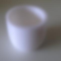 Free STL files Drink Cups, Goedkope3Dfilamenten