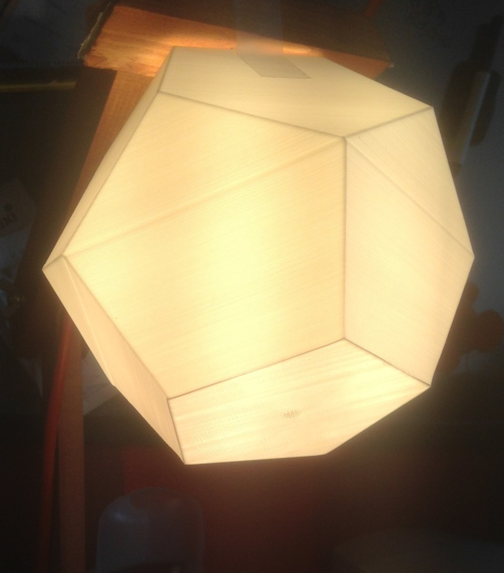 Capture d'écran 2017-09-19 à 11.30.02.png Download free STL file Dodecahedron shell • Model to 3D print, MaterialsToBuils3D