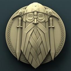 Télécharger objet 3D gratuit Thor, stl3dmodel